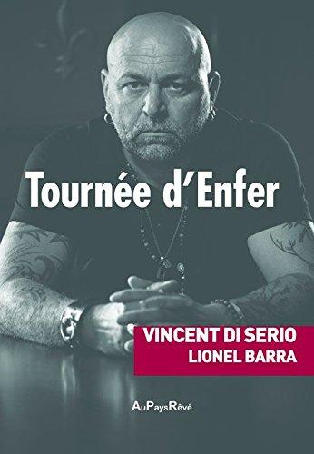 Tournée d'Enfer por Vincent Di Serio