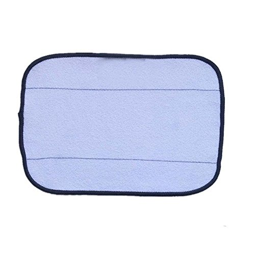 10-pack-dry-microfiber-mopping-cloths-washablereusable-mop-pads-fits-irobot-braava-380-380t-320-321-