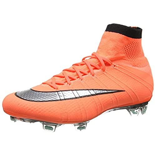 e1c0166f9 free shipping Nike Men s Mercurial Superfly FG Soccer Shoes ...