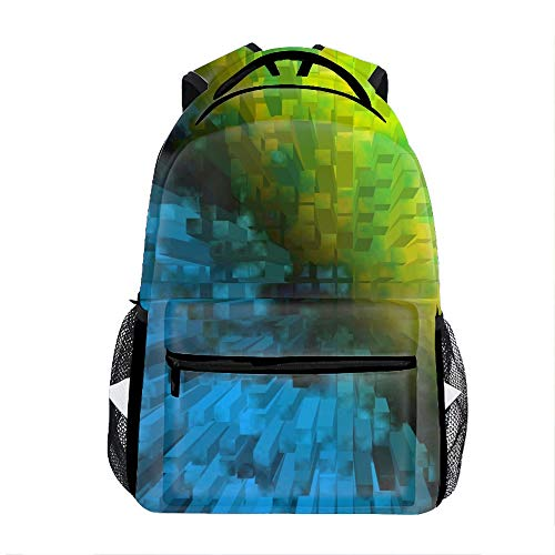 School bags The Structure school backpack for girls Schoolbag backpacks for kids (10 Patterns)