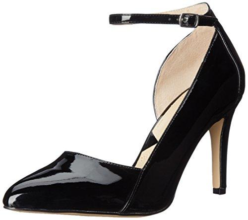adrienne-vittadini-footwear-womens-nili-dress-pump-black-8-m-us