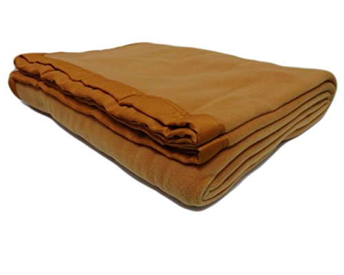 amatahouse-aro-all-seasons-luxury-home-hotel-resort-spa-brown-blanket-bedspread-coverlet-super-soft-