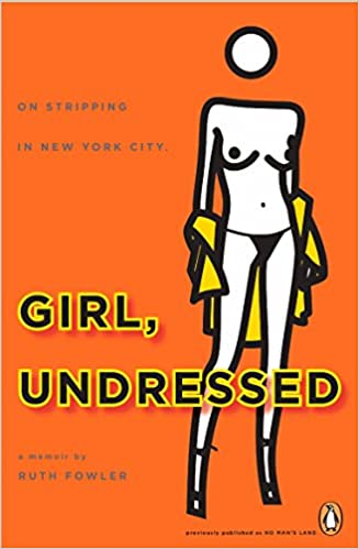 Woman Undress Game A#7