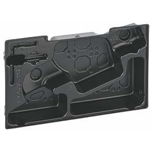 Bosch 2 608 438 013  - Inserto para L-BOXX 102 - 203 x 61 x 318 mm (pack de 1)