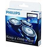 Philips Têtes de rasoir HQ8 PT720 PT725 PT737 HQ8893 PT860, PT870 PT866 PT877