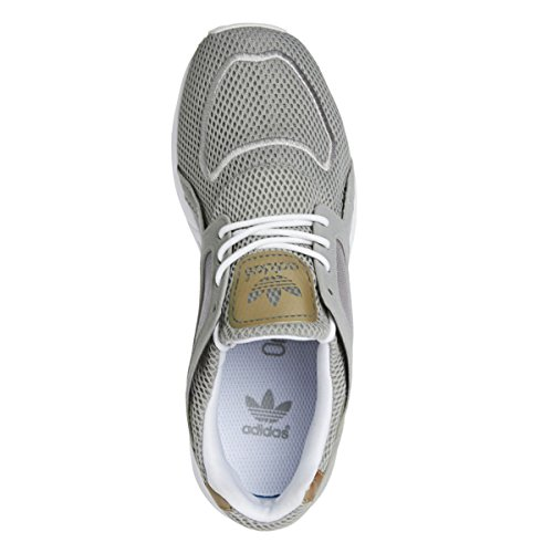 adidas Originals Sneaker Uomo Kids 10