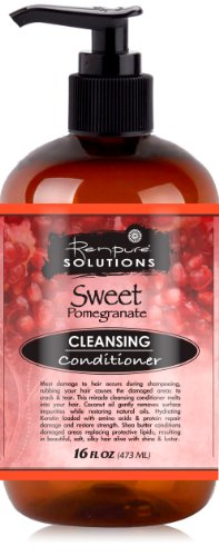 renpure-solutions-cleansing-conditioner-sweet-pomegranate-16-fluid-ounce