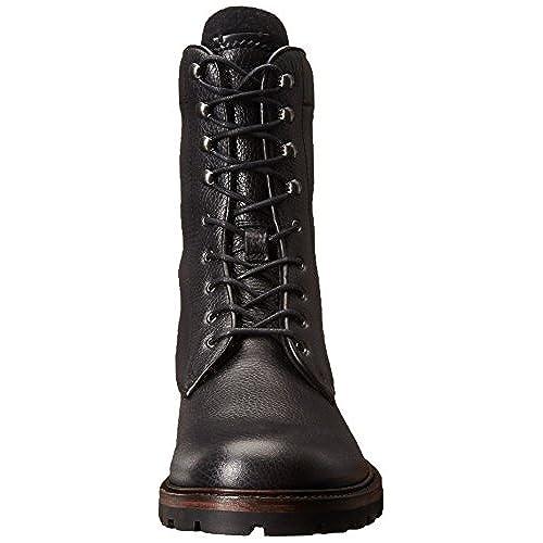 2d629940703f7 chic Aquatalia Men's Justin Combat Boot - cohstra.org