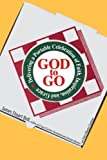 God to Go, James Bell and Tracy Sumner, 1593376049