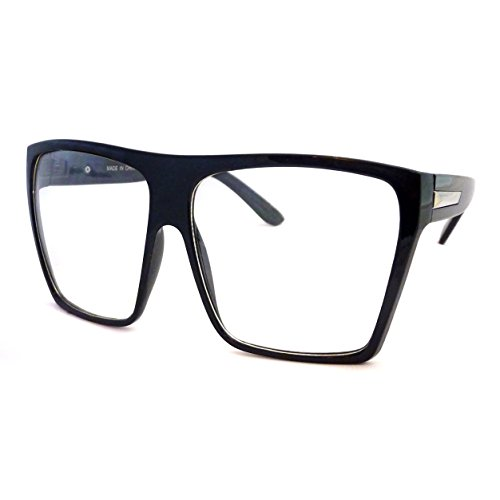 Quicksilver 7 Glasses Frames : D.King Vintage Round Prescription Eyeglasses Horn Rim ...