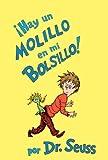 Hay un Molillo en Mi Bolsillo!, Dr. Seuss, 1933032251