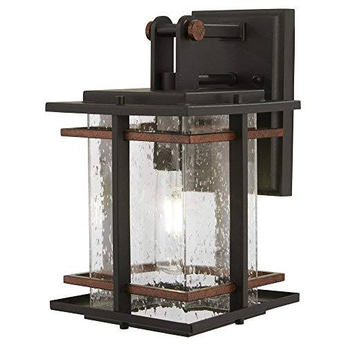 Minka Outdoor Lighting Fixtures Black