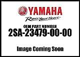 Yamaha New OEM 2SA-23479-00-00 Gasket 2SA234790000