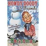 Howdy Doody & Friends Christmas [Slim Case] by EastWest