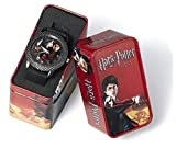 Harry Potter Quest for the Cup Watch #HC0412