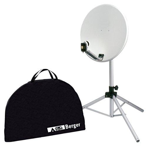 Maxview Omnisat Portable-Sat-Kit Easy, 32341