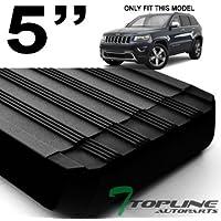 Topline Autopart 5