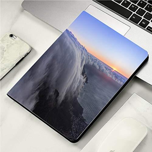 - Case for iPad Mini 1/2/3 Case Auto Sleep/Wake up Smart Cover for iPad 7.9