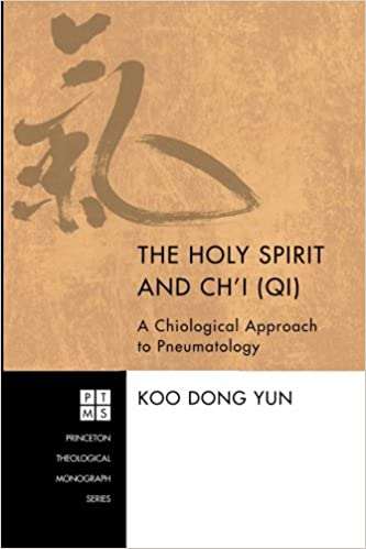 The Holy Spirit of God (Pnuematology Book 2)