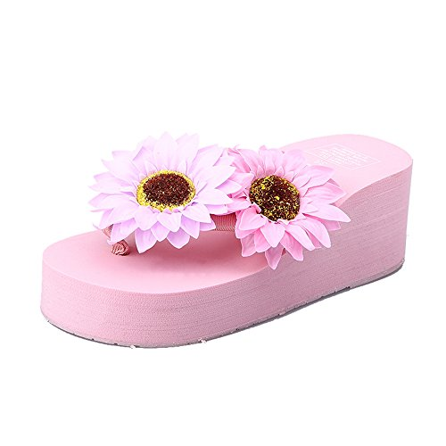Cloudless Womens Ladies Sandals Summer Flats Slides for sale  Delivered anywhere in USA