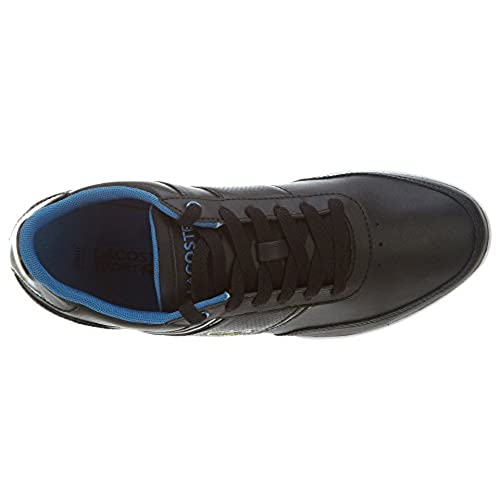 545f356960 well-wreapped Nike Air Max Barkley Little Kids Style Shoes : 488246, Game  Royal