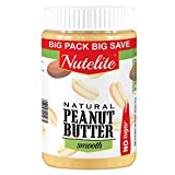 Nutelite Peanut Butter Smooth