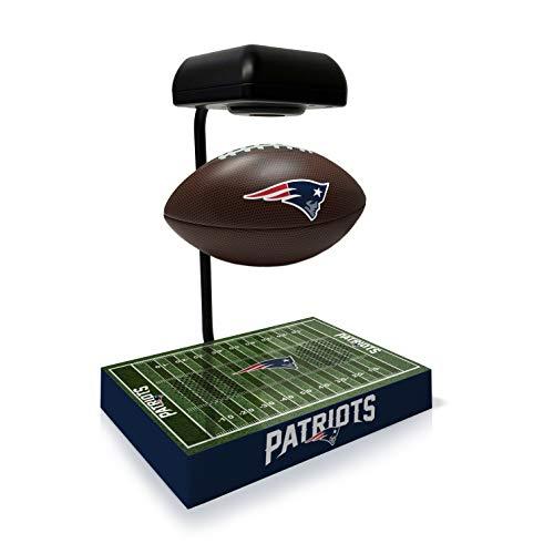 NFL Hover Football New England Patriots