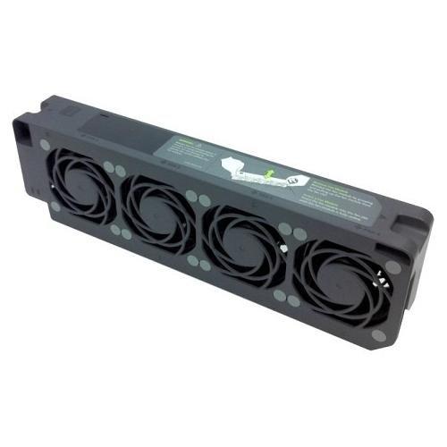 qnap systems inc - 8