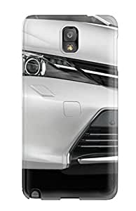 Premium Toyota Auris 6 Back Cover Snap On Case For Galaxy Note 3