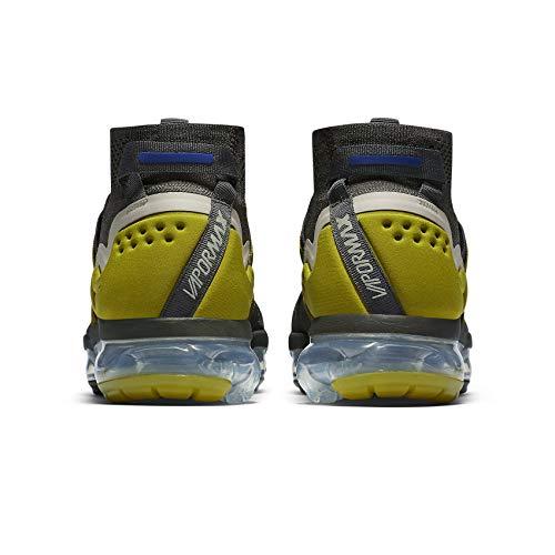 Moss Ridgerock Air Colossal T Tee L Size Peat Black Jordan white black Nike string Shirt Men's qTH6gw