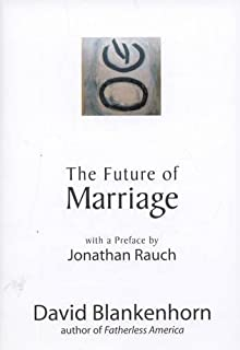 Jonathan raunch gay marriage