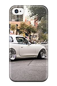 iphone covers For Aarooyner Iphone Protective Case, High Quality For Iphone 5 5s Mazda Miata 32 Skin Case Cover