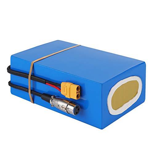 1000W E-Bike Battery 48V15AH,Electric Bike Battery