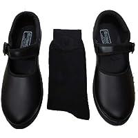 JINDAL FOOTWEAR Girls Shoes
