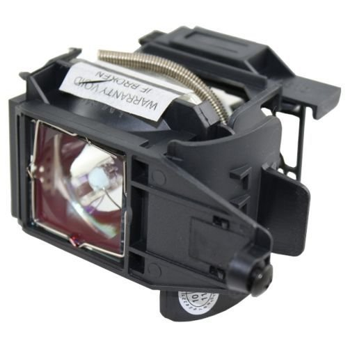 (Battery Technology Bti Replacement Lamp - 120 W Projector Lamp - Uhp - 2000 Hour)