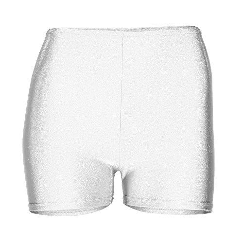 Pantalons Danse Pantalons Blanc Hotz Blanc Hotz Danse Pantalons Starlite Starlite wqTPCa