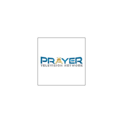 Prayer Television Network - India Free Com