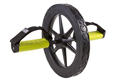 GoFit Extreme Ab Wheel product image
