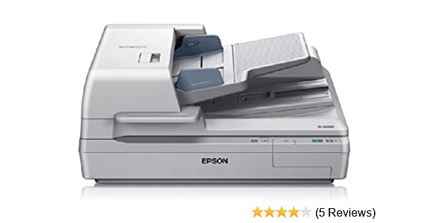 DRIVERS UPDATE: EPSON GT-2500 SCANNER ICM COLOR PROFILE MODULE