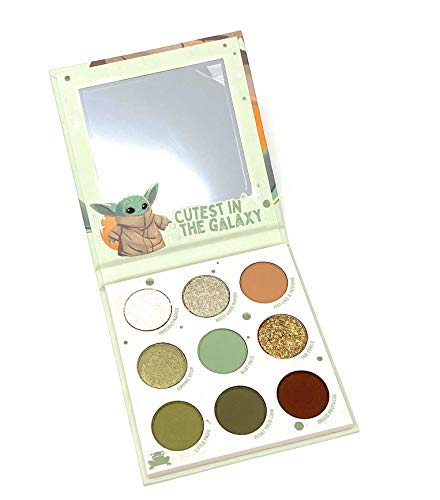 https://railwayexpress.net/product/the-child-eye-shadow-palette-limited-edition/