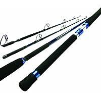 Varilla de giro Okuma NOMAD (7 ', M /MH, 15-30 /20-60 lb)
