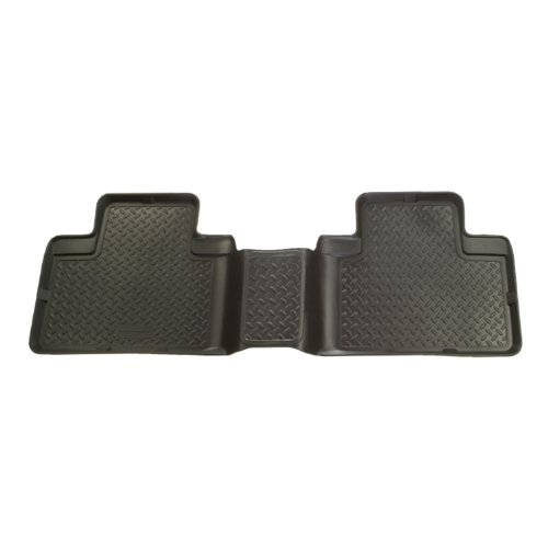 husky-liners-custom-fit-second-seat-floor-liner-for-ford-excursion-for-select-ford-excursion-models-