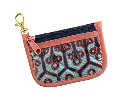 cinda-b-id-and-key-pouch-neptune-one-size