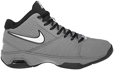 Amazon.com : Academy Sports Nike Mens