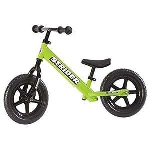 ... Balance Bikes