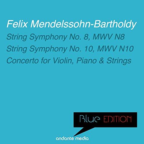 10 string symphony - 5