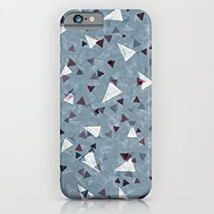 Society6 - [ Trifall ] iPhone 6 Case by Daniel Coulmann