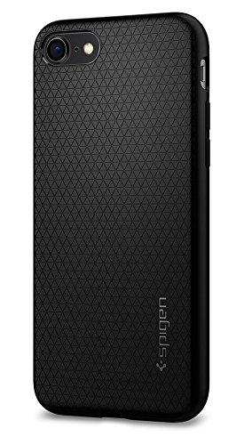 Cheap Cases Spigen Liquid Air Armor iPhone 7 Case / iPhone 8 Case with..