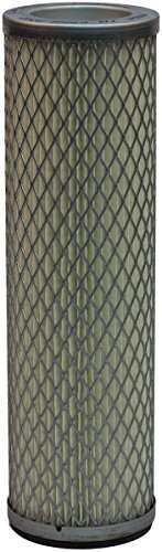 Luber-finer LAF8525 Heavy Duty Air Filter