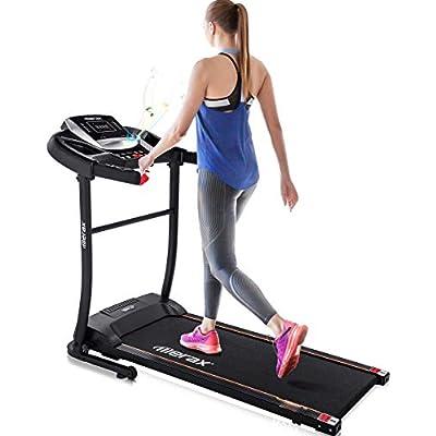 merax-folding-treadmill-motorized